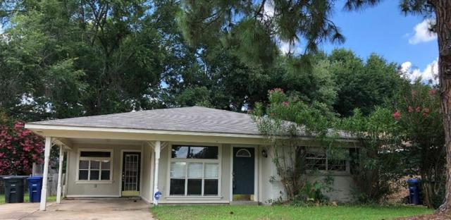 810 Watson Drive, NATCHITOCHES, LA 71457 (MLS #145520) :: The Trish Leleux Group