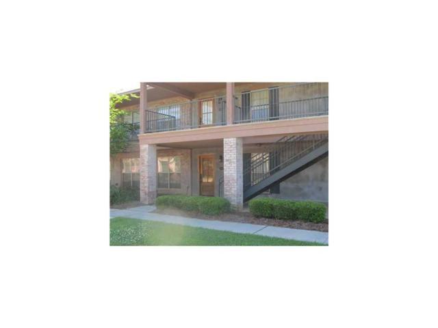 512 Ansley Boulevard G, ALEXANDRIA, LA 71303 (MLS #145973) :: The Trish Leleux Group