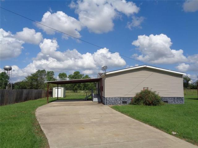 1125 Prison Road, COTTONPORT, LA 71327 (MLS #146009) :: The Trish Leleux Group