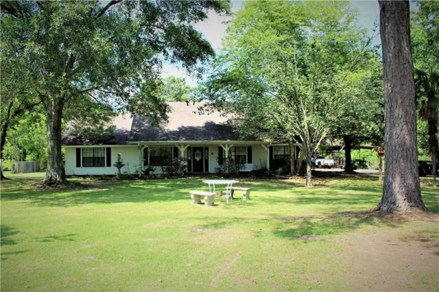 203 Fadler Road, DEVILLE, LA 71328 (MLS #147141) :: The Trish Leleux Group