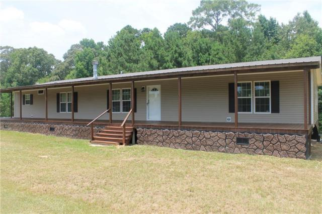 481 Rosier Rd, DEVILLE, LA 71328 (MLS #147295) :: The Trish Leleux Group