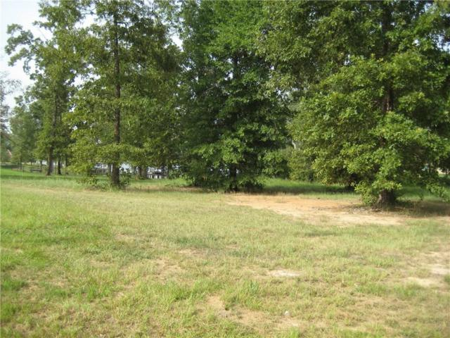 109 Cypress Cove, NATCHITOCHES, LA 71457 (MLS #147595) :: The Trish Leleux Group