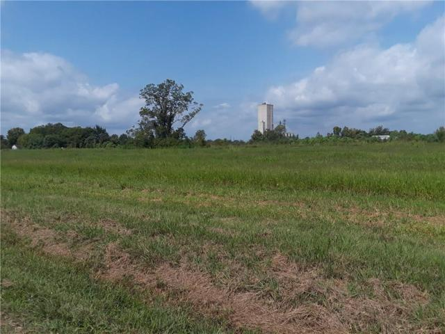 0 Winegart Lot 1 Lane, LECOMPTE, LA 71346 (MLS #147723) :: The Trish Leleux Group
