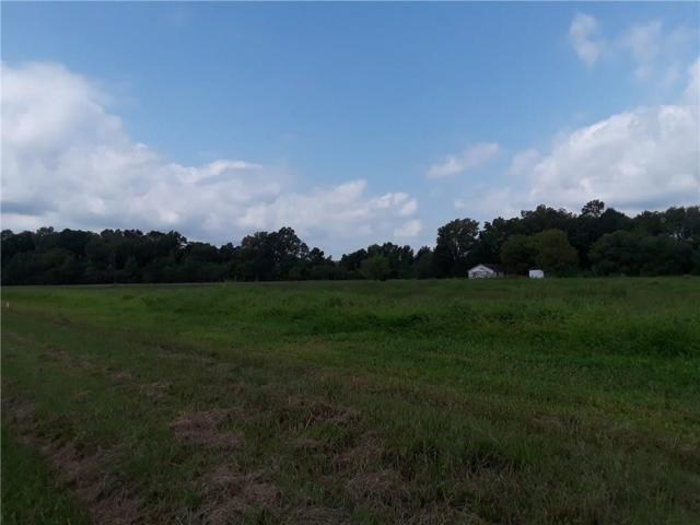 0 Winegart Lot 2 Lane, LECOMPTE, LA 71346 (MLS #147725) :: The Trish Leleux Group