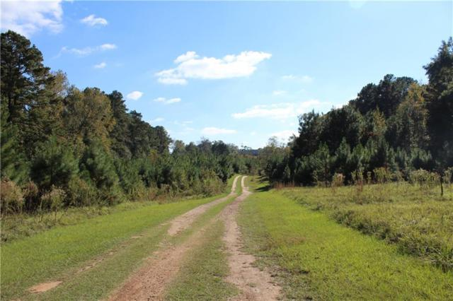 TRACT 9B University Parkway, NATCHITOCHES, LA 71457 (MLS #147761) :: The Trish Leleux Group