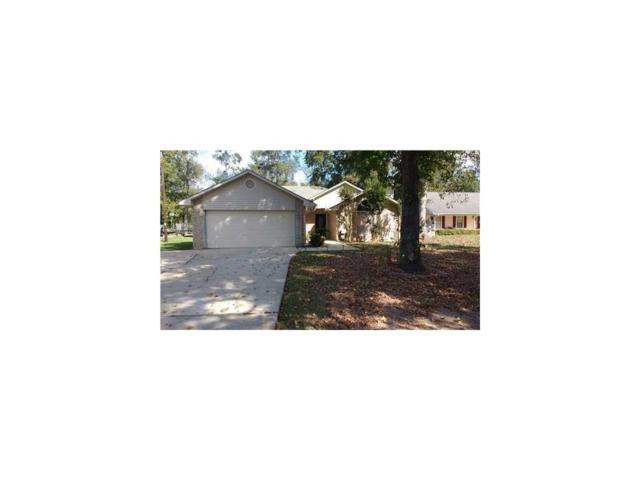 31 Bayou Oaks Drive, ALEXANDRIA, LA 71303 (MLS #147824) :: The Trish Leleux Group