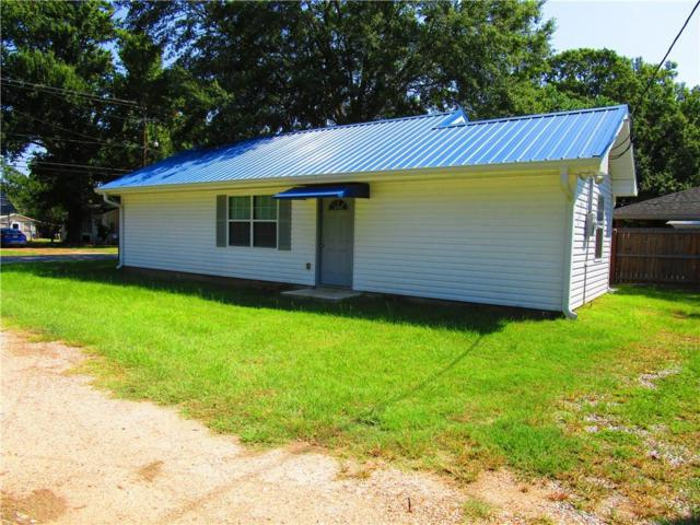 416 Spring Bayou Rd Marksville, MARKSVILLE, LA 71351 (MLS #148228) :: The Trish Leleux Group