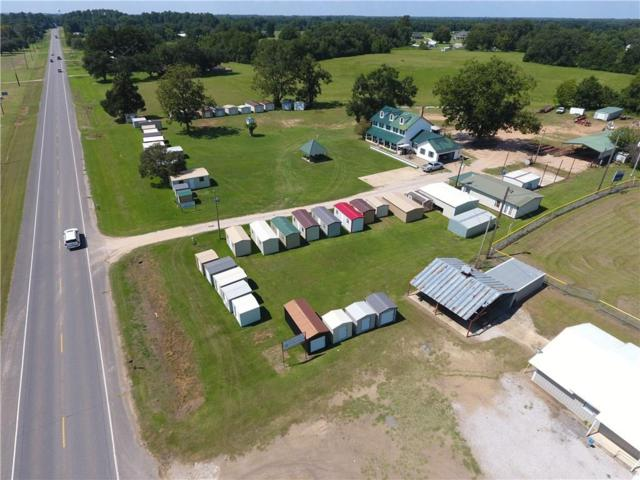 2547 Highway 1, MARKSVILLE, LA 71351 (MLS #148339) :: The Trish Leleux Group