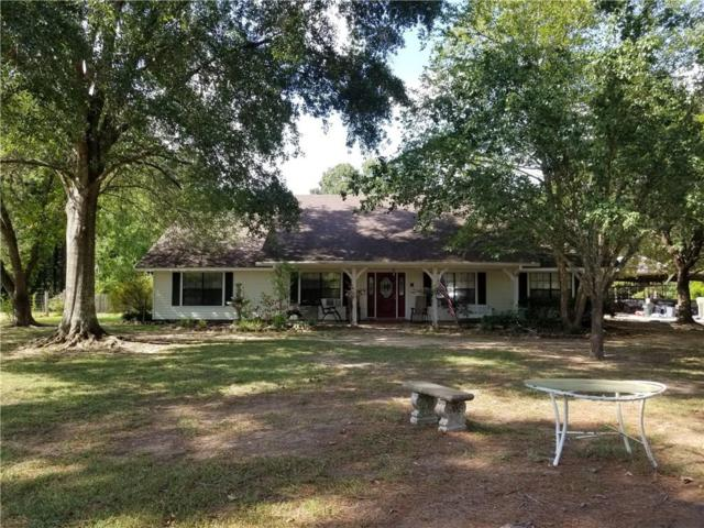 203 Fadler Rd, DEVILLE, LA 71328 (MLS #152748) :: The Trish Leleux Group