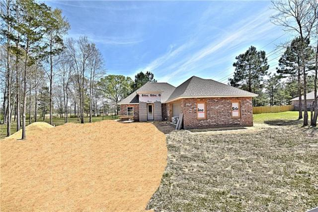 408 Sky Blue Drive, PINEVILLE, LA 71360 (MLS #143965) :: The Trish Leleux Group