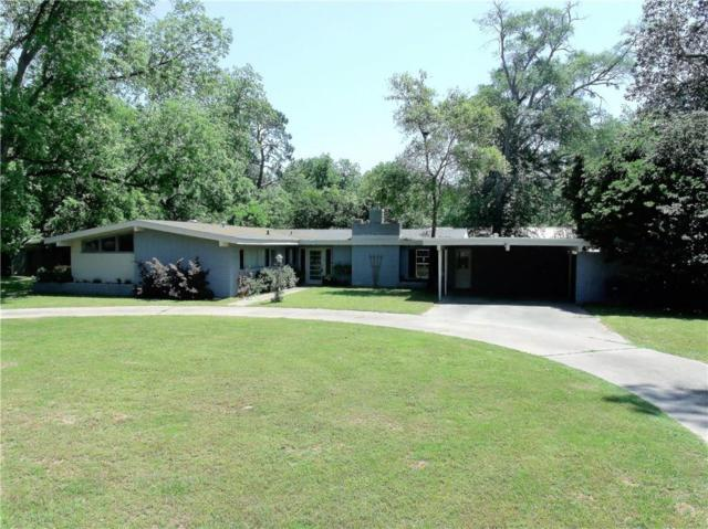 1035 Williams Avenue, NATCHITOCHES, LA 71457 (MLS #146264) :: The Trish Leleux Group