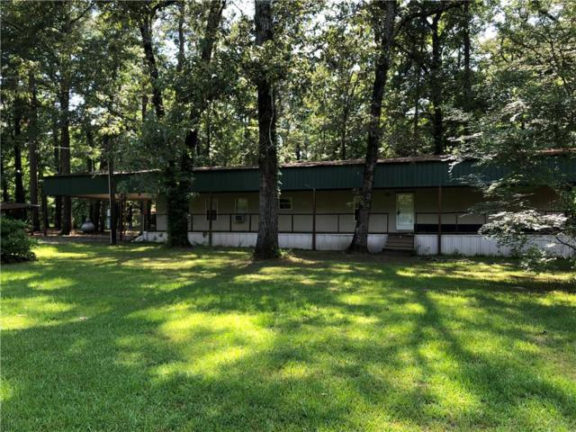189 Granny Lane, PINEVILLE, LA 71360 (MLS #146740) :: The Trish Leleux Group