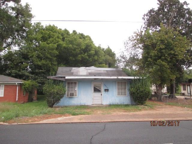 3703 3rd Street, ALEXANDRIA, LA 71302 (MLS #144815) :: The Trish Leleux Group