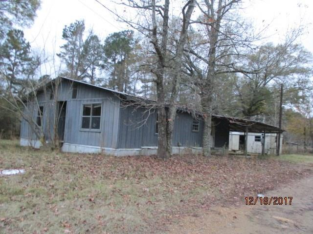 604 Highway 1206, DEVILLE, LA 71328 (MLS #145110) :: The Trish Leleux Group