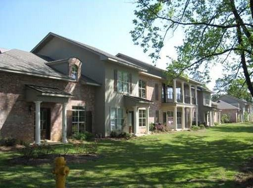3200 Military Highway H, PINEVILLE, LA 71360 (MLS #145384) :: The Trish Leleux Group