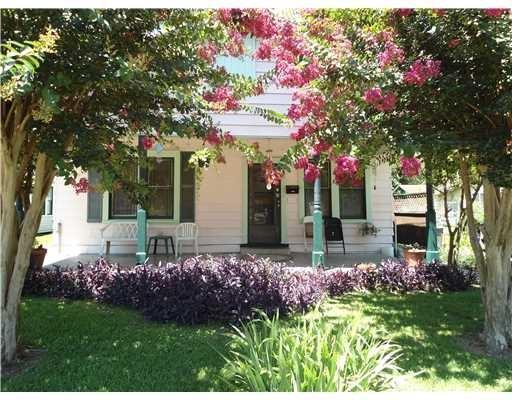 112 Roberts Street All, ALEXANDRIA, LA 71303 (MLS #146261) :: The Trish Leleux Group
