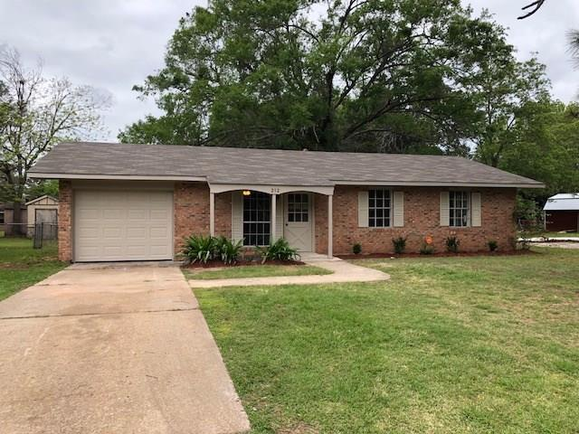 212 Paula Lane, NATCHITOCHES, LA 71457 (MLS #146376) :: The Trish Leleux Group
