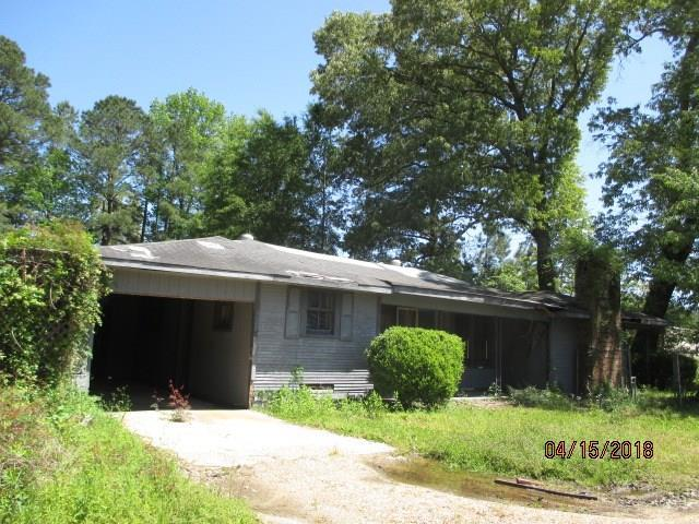 116 Moore Road, WINNFIELD, LA 71483 (MLS #146436) :: The Trish Leleux Group