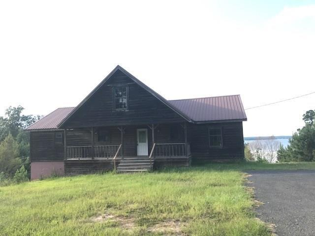 95 Apache Trail, ZWOLLE, LA 71486 (MLS #146623) :: The Trish Leleux Group