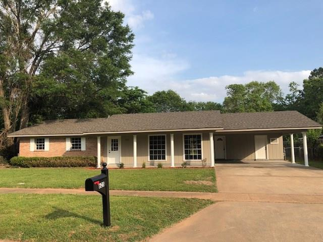 625 Royal Street, NATCHITOCHES, LA 71457 (MLS #146697) :: The Trish Leleux Group