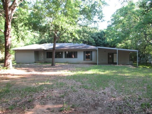 10565 Hwy 122, DRY PRONG, LA 71423 (MLS #146887) :: The Trish Leleux Group