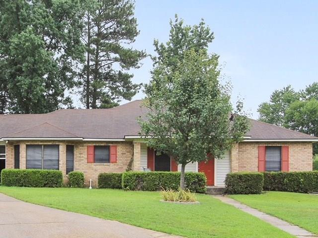 348 Twin Oaks E, PINEVILLE, LA 71360 (MLS #147297) :: The Trish Leleux Group