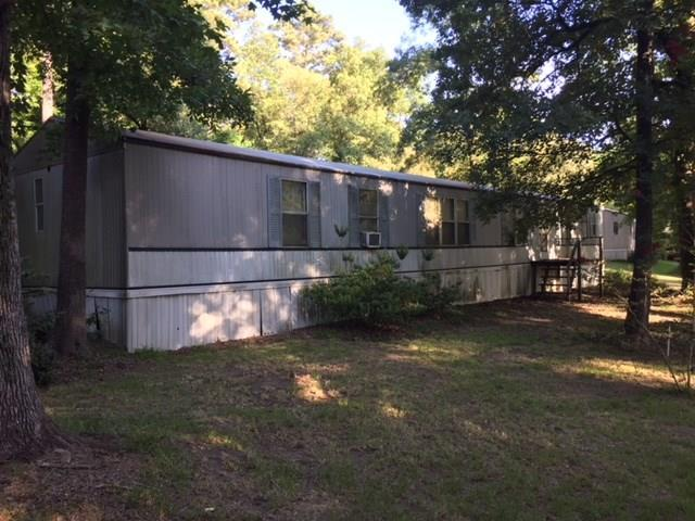 3716 Old Marksville Highway, PINEVILLE, LA 71360 (MLS #147492) :: The Trish Leleux Group