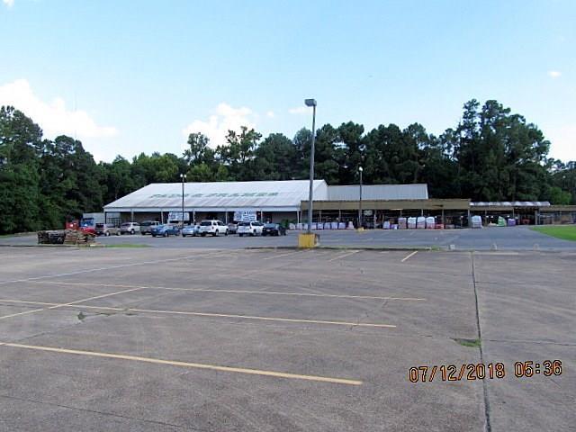 2878 Hwy 28 E, PINEVILLE, LA 71360 (MLS #147561) :: The Trish Leleux Group