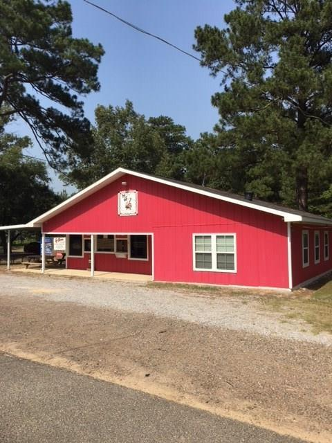 1621 Highway 115, DEVILLE, LA 71328 (MLS #147568) :: The Trish Leleux Group