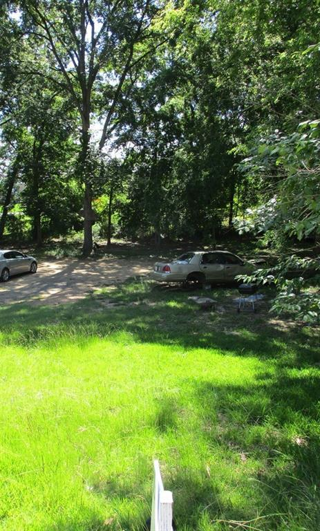 LOT 44 Hedges Street, NATCHITOCHES, LA 71457 (MLS #147691) :: The Trish Leleux Group