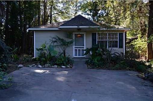 516 Byron Street, PINEVILLE, LA 71360 (MLS #148006) :: The Trish Leleux Group
