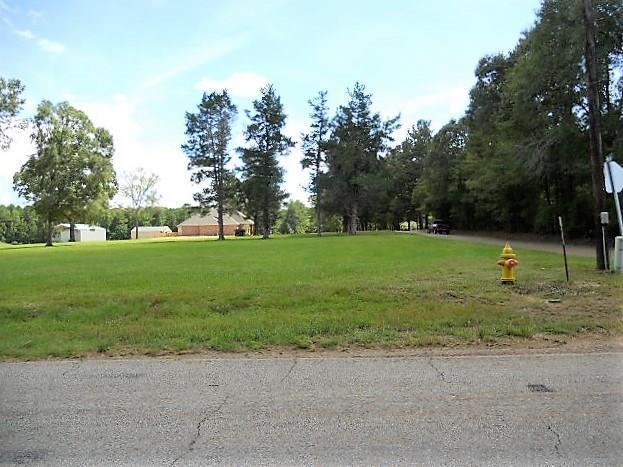 5 Booner Miller Road, DEVILLE, LA 71328 (MLS #148236) :: The Trish Leleux Group