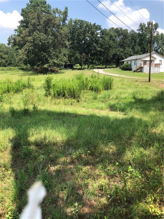 657 Highway 3191 Highway, NATCHITOCHES, LA 71457 (MLS #148240) :: The Trish Leleux Group