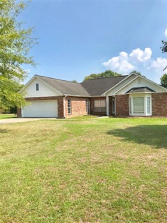 174 Bluebird Lane, MARKSVILLE, LA 71351 (MLS #148443) :: The Trish Leleux Group