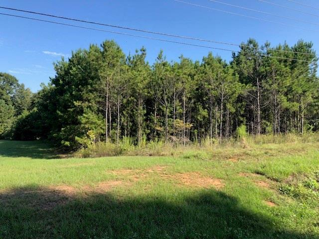 0 Louisiana Highway 6 West, NATCHITOCHES, LA 71457 (MLS #148467) :: The Trish Leleux Group