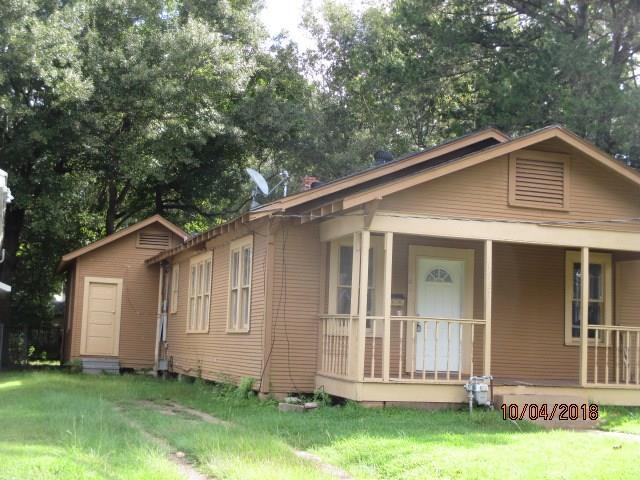1721 Dartmouth Street, ALEXANDRIA, LA 71301 (MLS #148782) :: The Trish Leleux Group