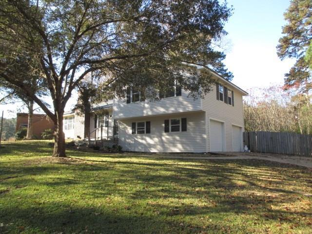209 East Hampton Drive, PINEVILLE, LA 71360 (MLS #150261) :: The Trish Leleux Group