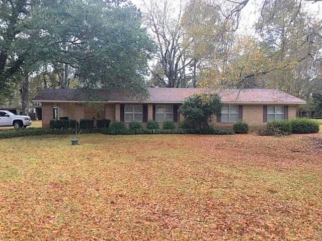 2580 Hickory Hill Road, PINEVILLE, LA 71360 (MLS #150285) :: The Trish Leleux Group