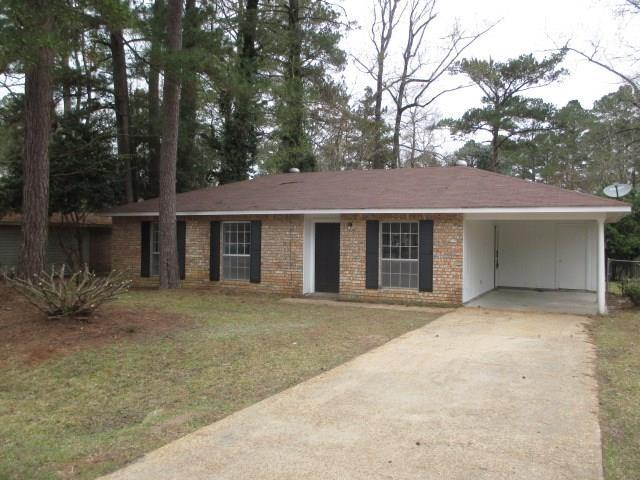 510 Huckleberry Trace, BALL, LA 71405 (MLS #151173) :: The Trish Leleux Group