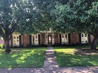5114 Windermere Boulevard, ALEXANDRIA, LA 71303 (MLS #152687) :: The Trish Leleux Group