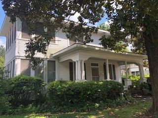 2027 White Street, ALEXANDRIA, LA 71301 (MLS #152916) :: The Trish Leleux Group