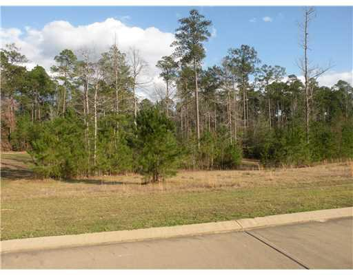 0 Richfield Place (Lot 15), PINEVILLE, LA 71360 (MLS #C135078) :: The Trish Leleux Group