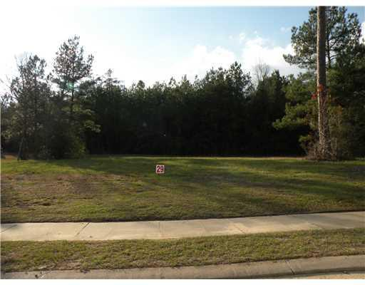 0 Richfield Place (Lot 29), PINEVILLE, LA 71360 (MLS #C135091) :: The Trish Leleux Group