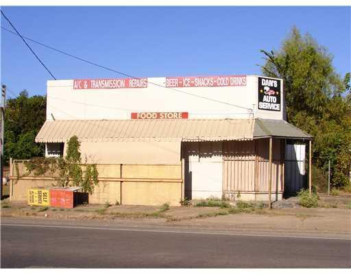 803 Main Street SW, BUNKIE, LA 71322 (MLS #C137415) :: The Trish Leleux Group