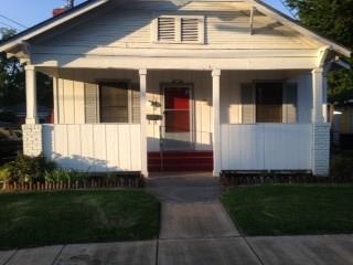 2701 Third Street, ALEXANDRIA, LA 71302 (MLS #146582) :: The Trish Leleux Group