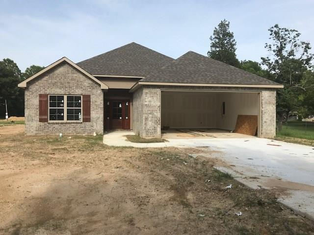 193 Sunny Hill Dr, PINEVILLE, LA 71360 (MLS #147021) :: The Trish Leleux Group