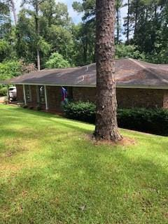 204 Washington Street, PINEVILLE, LA 71360 (MLS #147510) :: The Trish Leleux Group