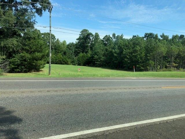 0 Highway 6, NATCHITOCHES, LA 71457 (MLS #148289) :: The Trish Leleux Group