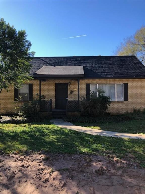 431 Whitfield Drive, NATCHITOCHES, LA 71457 (MLS #150573) :: The Trish Leleux Group