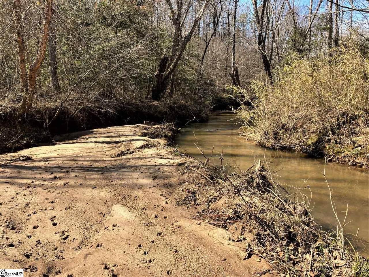 Old Hunts Bridge Road - Photo 1